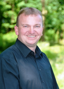 Herr Jens-Erwin Kwiatkowski