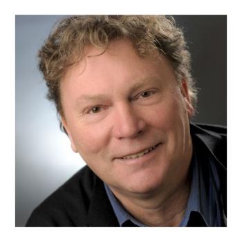 Herr Uwe Mählmann